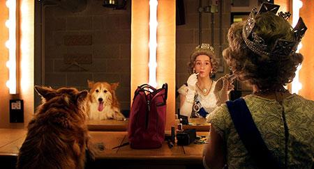 """Vorsprechen für Roald Dahls """"Sophiechen und der Riese"""" im Sadler's Wells Theatre"""